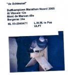 File0232.jpg