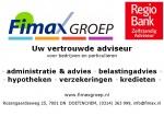 Fimaxgroep).jpg