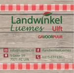 Leumes Landwinkel.png