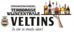 Terborgse wijnhandel.png