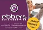 >Ebbers Salarisadvies.jpg